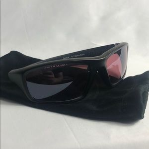 Men's Smith Sunglasses